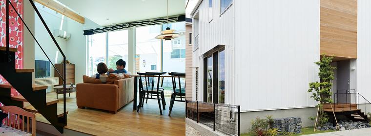 木村工務店:新築規格住宅